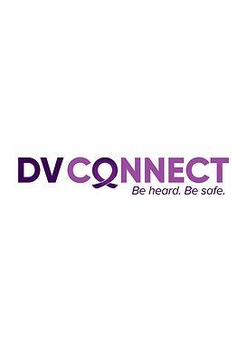 DVConnect_LogoAfterPort.jpg