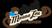 MaunaLoaBikespirit ohne Hintergrund.png