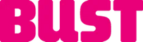 magenta_logo.sm2.png.webp