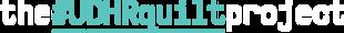Logo long_0.png