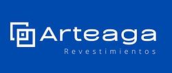 Logo Arteaga.png
