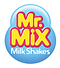 logo mr mix.png