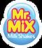 logo mr mix.png