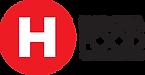 hirota-home-icon.png