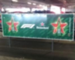 MiniIndoor Heineken (2).jpeg