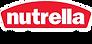 Nutrella-logo-7AF3121F81-seeklogo.com.pn