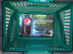 Ação Pepsi