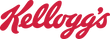 Kellogg's_logo.png