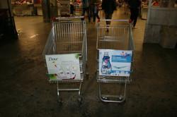 Ação Unilever