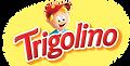 header_logo trigolino.png