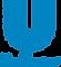 402px-Logo_Unilever.svg.png