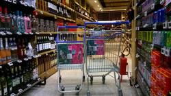 Ação Pernod Ricard