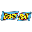 dover-roll.png