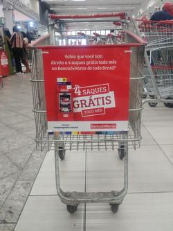 Banco 24horas
