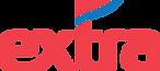 extra-logo-mercado-5.png