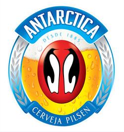 Antarticta