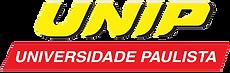 UNIP-Logomarca.png