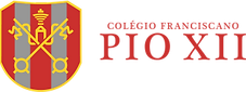 logo_pioxii_footer.png