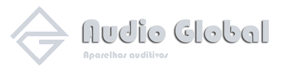 Audio global