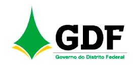 Governo Distrito Federal