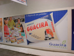Ação Guacira