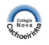 Colegio nova cachoeirinha.