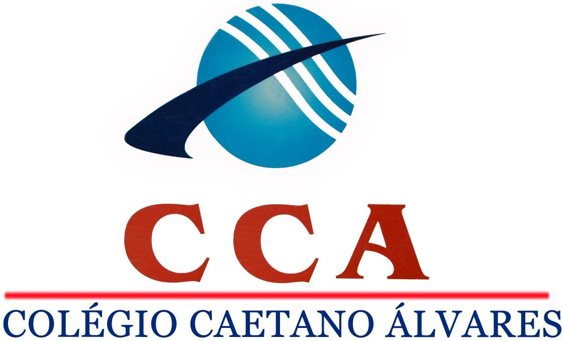Colégio Caetano Álvares