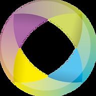 Neuromuscular centre  logo