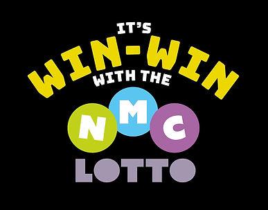 NMC_Lotto_Win-Win.jpg