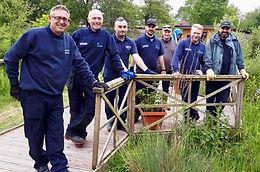 Gardening-volunteers2.jpg