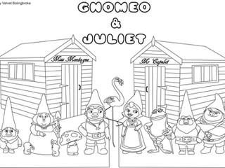 gnomeo_and_juliet.jpg