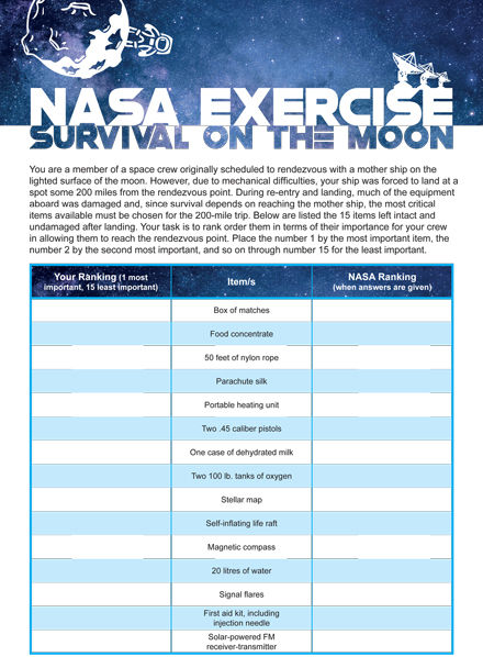 Nasa-Exercise-Questions.jpg