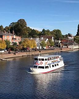 riverboat-cruise.jpg