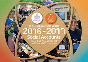 NMC_Social_Accounts_2016_17_icon.jpg
