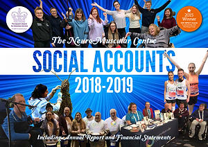 NMC_Social_Accounts_2018-2019_icon.jpg