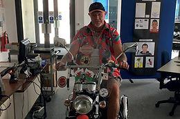 Harley_Davidson_mobility_scooter.jpg