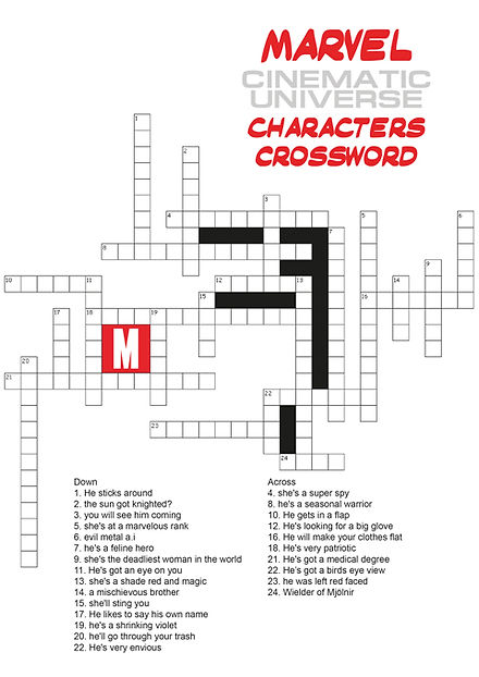 marvel_crossword.jpg