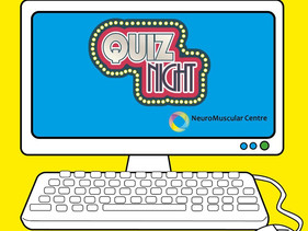 NMC Virtual Quiz