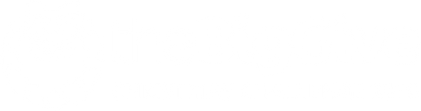 TBG Logo Horisonal White Challenge_2x.pn
