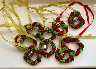 crotched_wreaths2.jpg