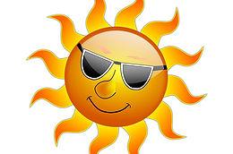 Wellbeing_sun.jpg