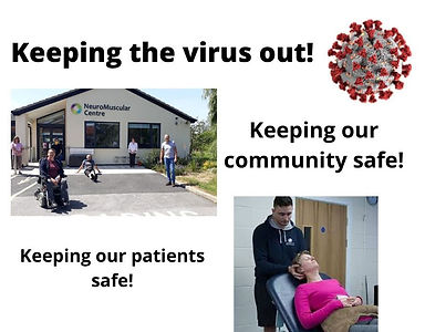Keeping_the_virus_out.jpg
