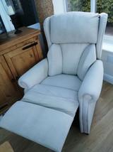 Riser_chair5.jpg