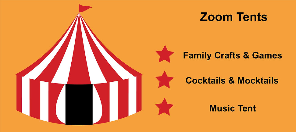 Zoom tents updated.jpg