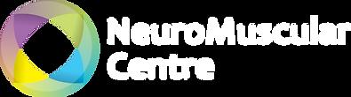 NMC Logo white text.png