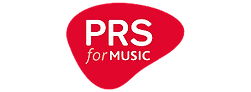 PRS.png