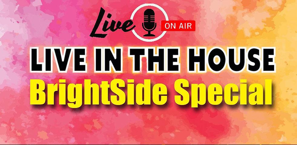 Brightside Radio edit.jpg