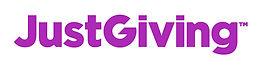JustGiving-Logo.jpg