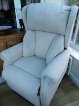 Riser_chair3.jpg