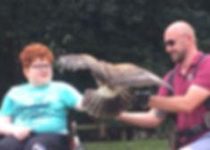 Bushcraft_Owl_1.jpg